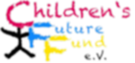 childrensfuturefund_logo-big-300x140.png
