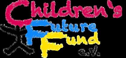 childrensfuturefund_logo-big-300x140.png