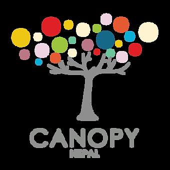 CanopyLogo.png
