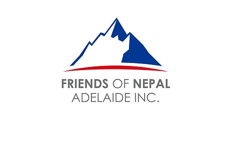 FONAI logo dec2016.png