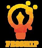 FESSHIP Logo.png