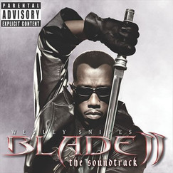 Blade II.jpg