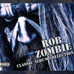 RZ Classic Album Collection .jpg