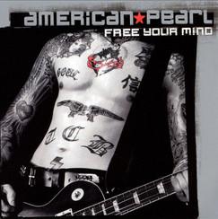 American Pearl.jpg