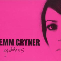 Emm-Goddess.jpg