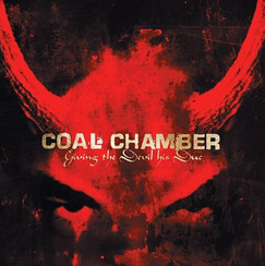 Coal Chamber.jpg