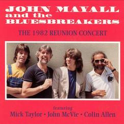 John Mayhall.jpg
