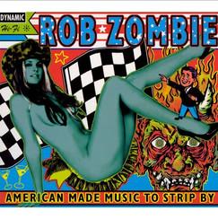 American Music to Strip By.jpg