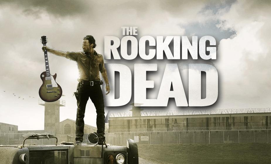 Rocking Dead.png
