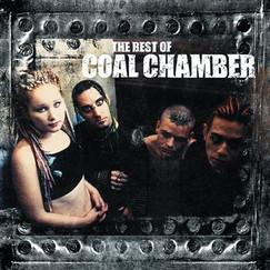 Best of Coal Chamber.jpg