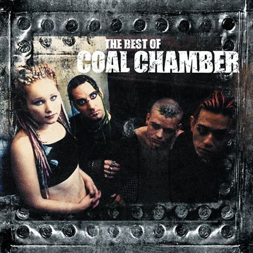 Best of Coal Chamber.jpg