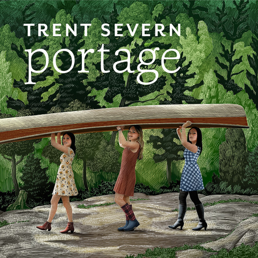 portage-album-cover.jpg