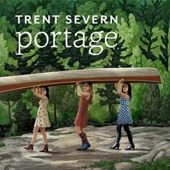 portage-album-cover.jpg