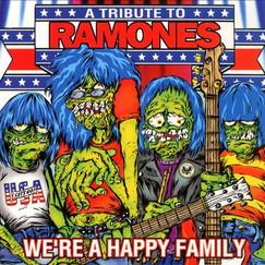 Ramones Tribute.jpg