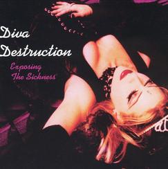 Diva Destruction.jpg