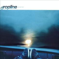 Dropline.jpg