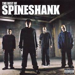 Best of Spineshank.jpg