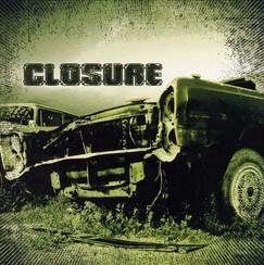 Closure.jpg