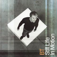 BT Life in Still Motion.jpg