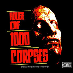 House of 1000 Corpses.jpg