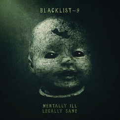 Blacklist 9.jpg
