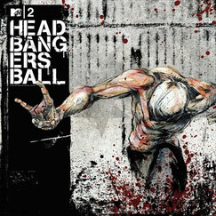 Headbangers Ball.jpg