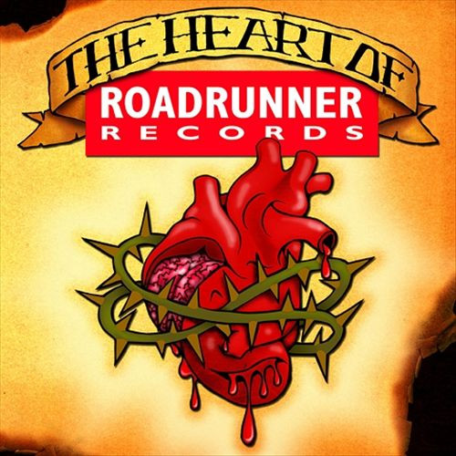 The Heart of Roadrunner.jpg