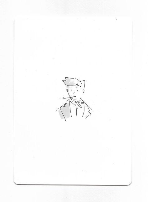 Rimbaud.jpeg