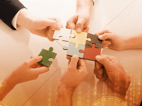 Integração entre sistemas aumenta produtividade de empresas