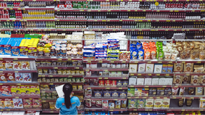 Control de inventario: ¿cuáles son sus ventajas y las mejores prácticas para mantenerlo organizado?