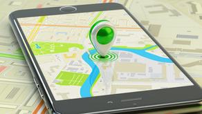 Rastreo GPS: porqué monitorear a su equipo de ventas