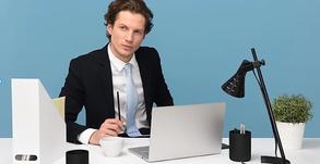 6 consejos para administrar su equipo de ventas externo