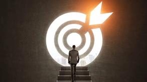 Objetivos: 8 consejos para alcanzar tus objetivos y vender más