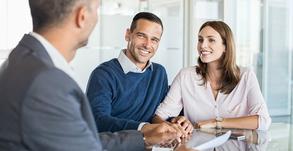 Fidelización del cliente: ¿es importante mantener a los clientes?