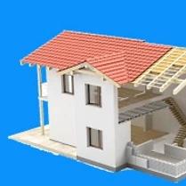 mynt roofing thumbnail.webp
