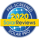 pre-screened-solar-pro-2020-2ef532c3.png