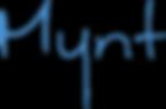 blue mynt solar logo 152x100px.webp