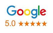 5 Star Google Logo.jpeg