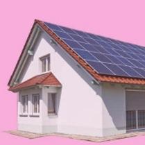 In-Home Solar Consultation