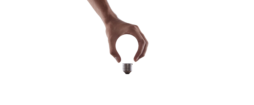 light bulb.webp
