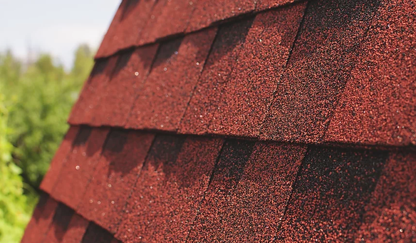 red roof shingles 857x500px.webp
