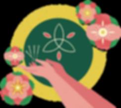 Hands_Logo.png
