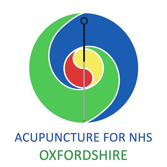 acupuncture4NHS Oxfordshire logo.jpg
