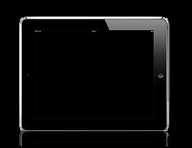 iPad_min_corpportfolio