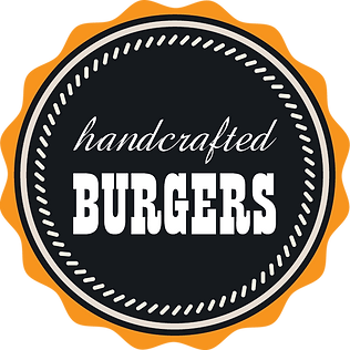 HandCrafted Burger