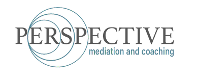 Perspective Logo - Website_edited.png