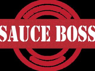 Sauce Boss Returns to Half Moon