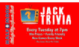 Jack Trivia WC.jpg