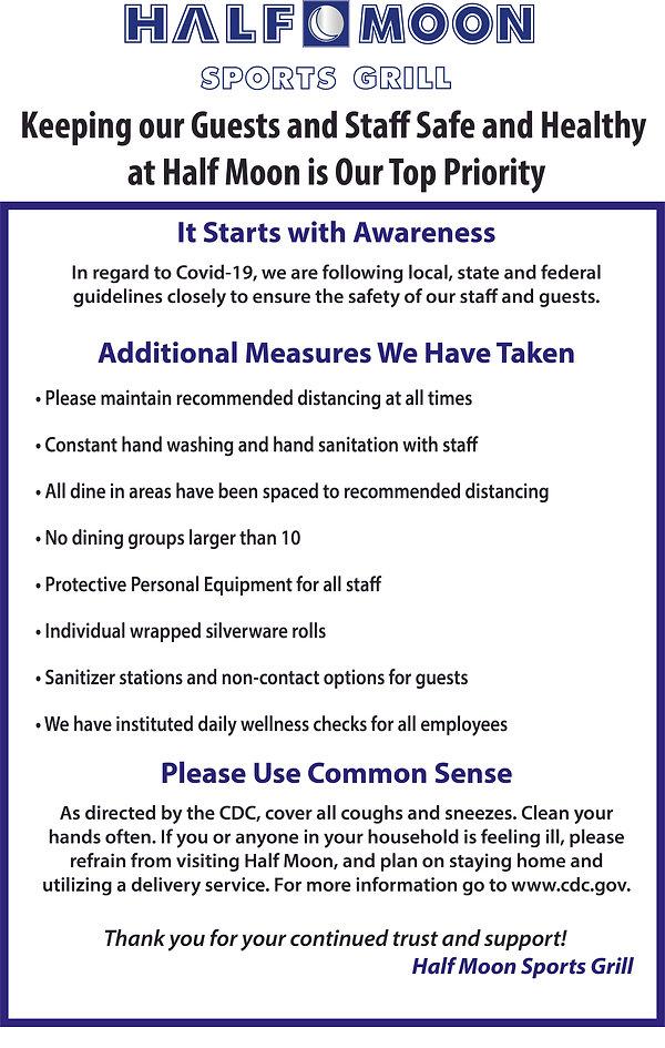 Awareness Sign.jpg