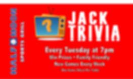 Jack Trivia MV.jpg